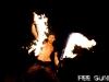 big-fire