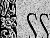 dsc08678-copy